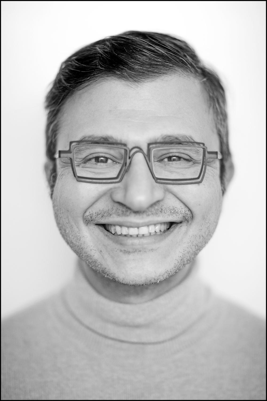 Avatar - Francesco Marino