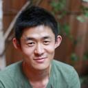 Avatar - Jong Hyun Cha