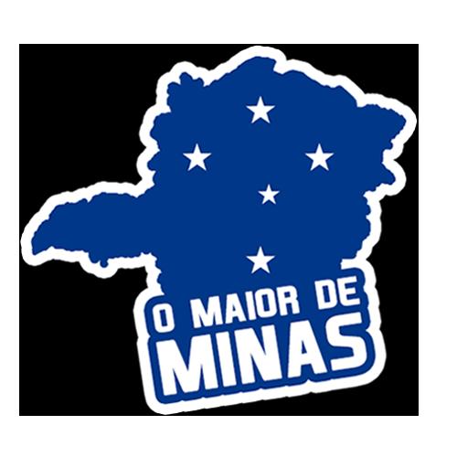 Avatar - O Maior de Minas