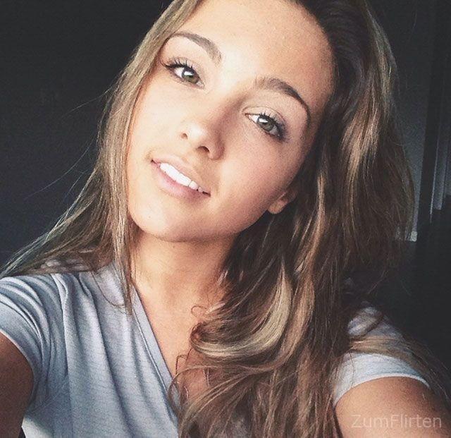 Avatar - Lexie Hewitt