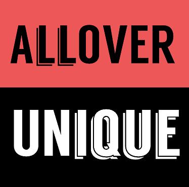Avatar - AlloverUnique