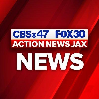 Avatar - Action News Jax