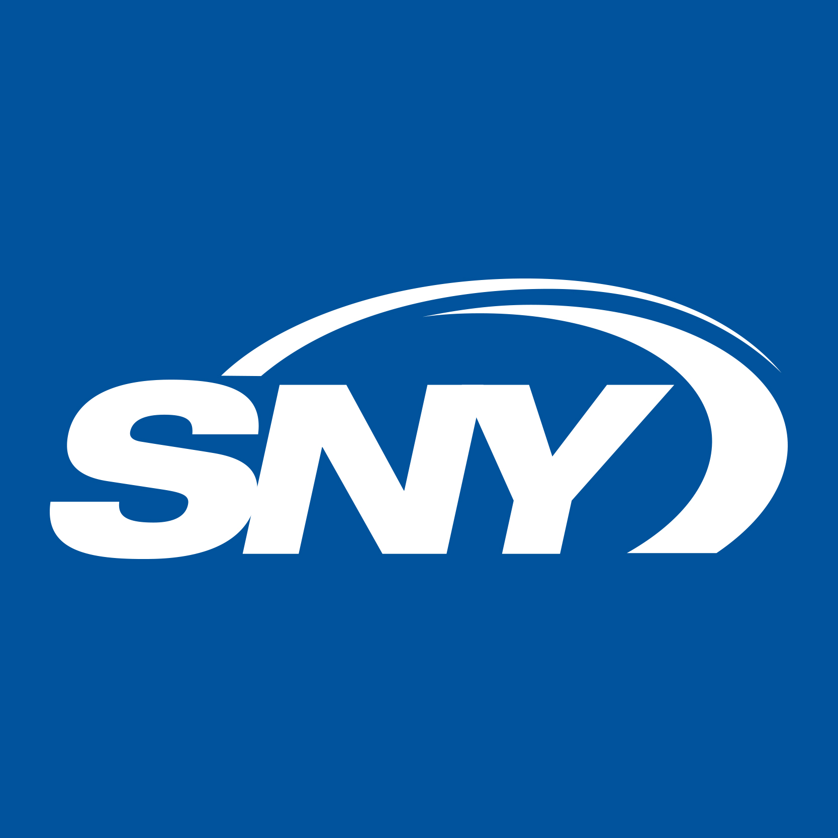 Avatar - SportsNet New York