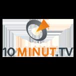 Avatar - 10minutTV