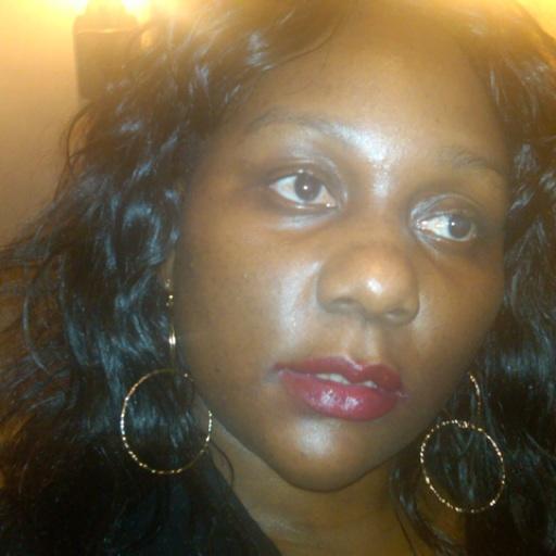 Avatar - Joanita Kayongo