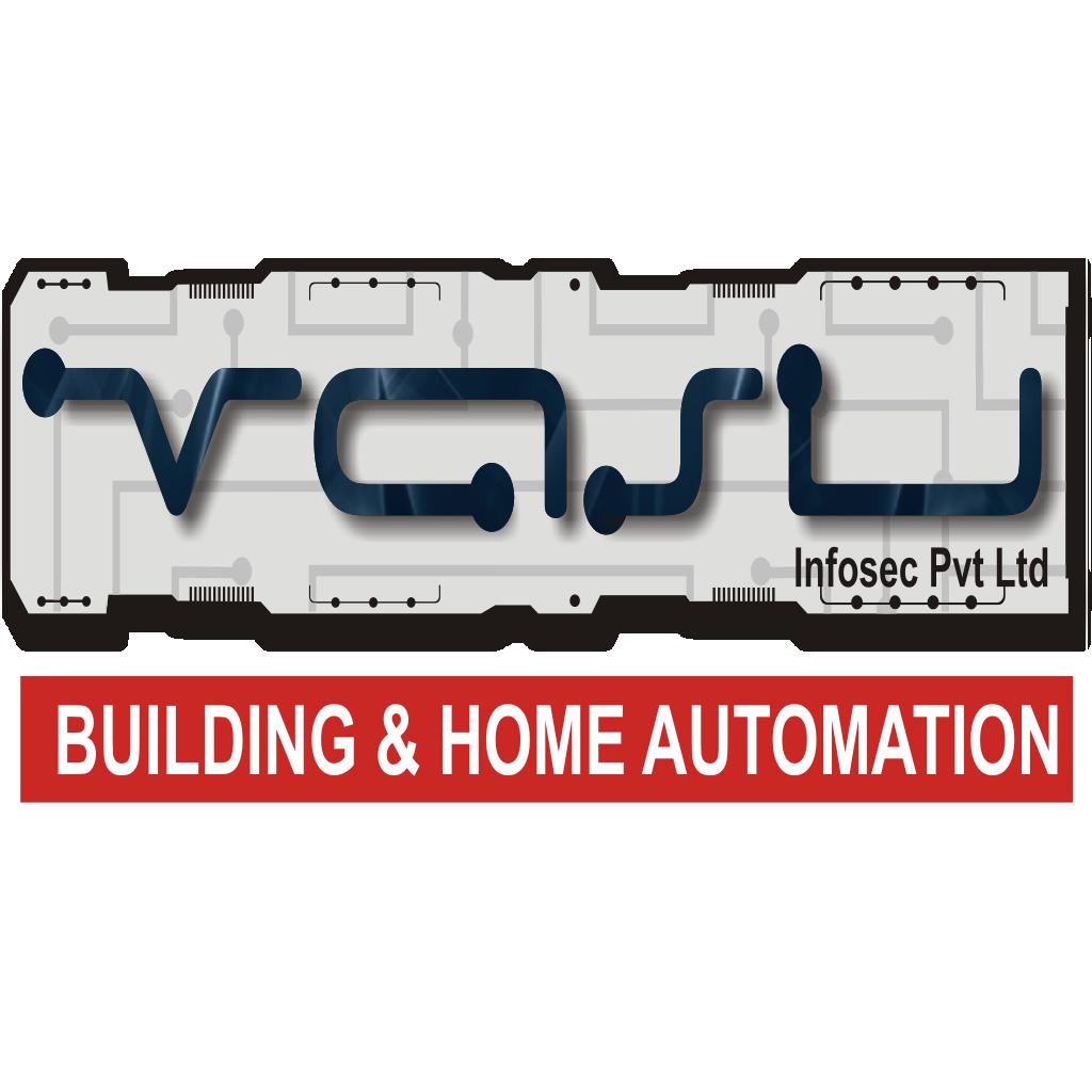 Avatar - Vasu Infosec