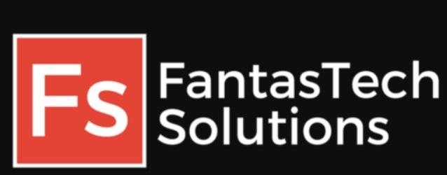 Avatar - Fantastech Solutions