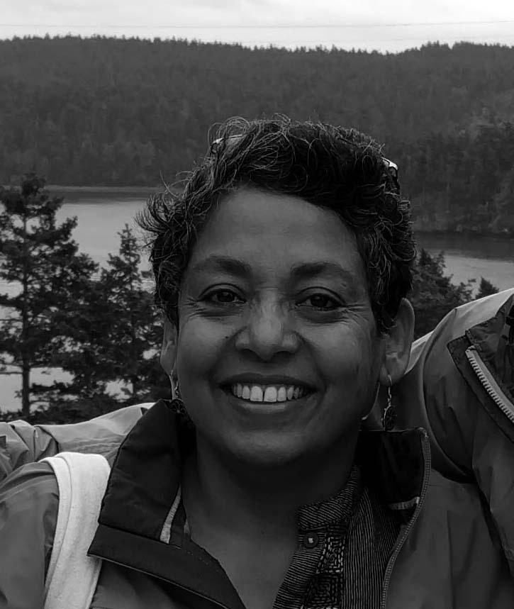 Avatar - Lalitha Krishnan