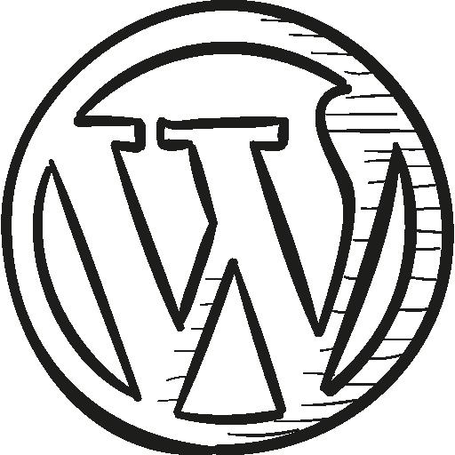 Avatar - Plugins WP Service