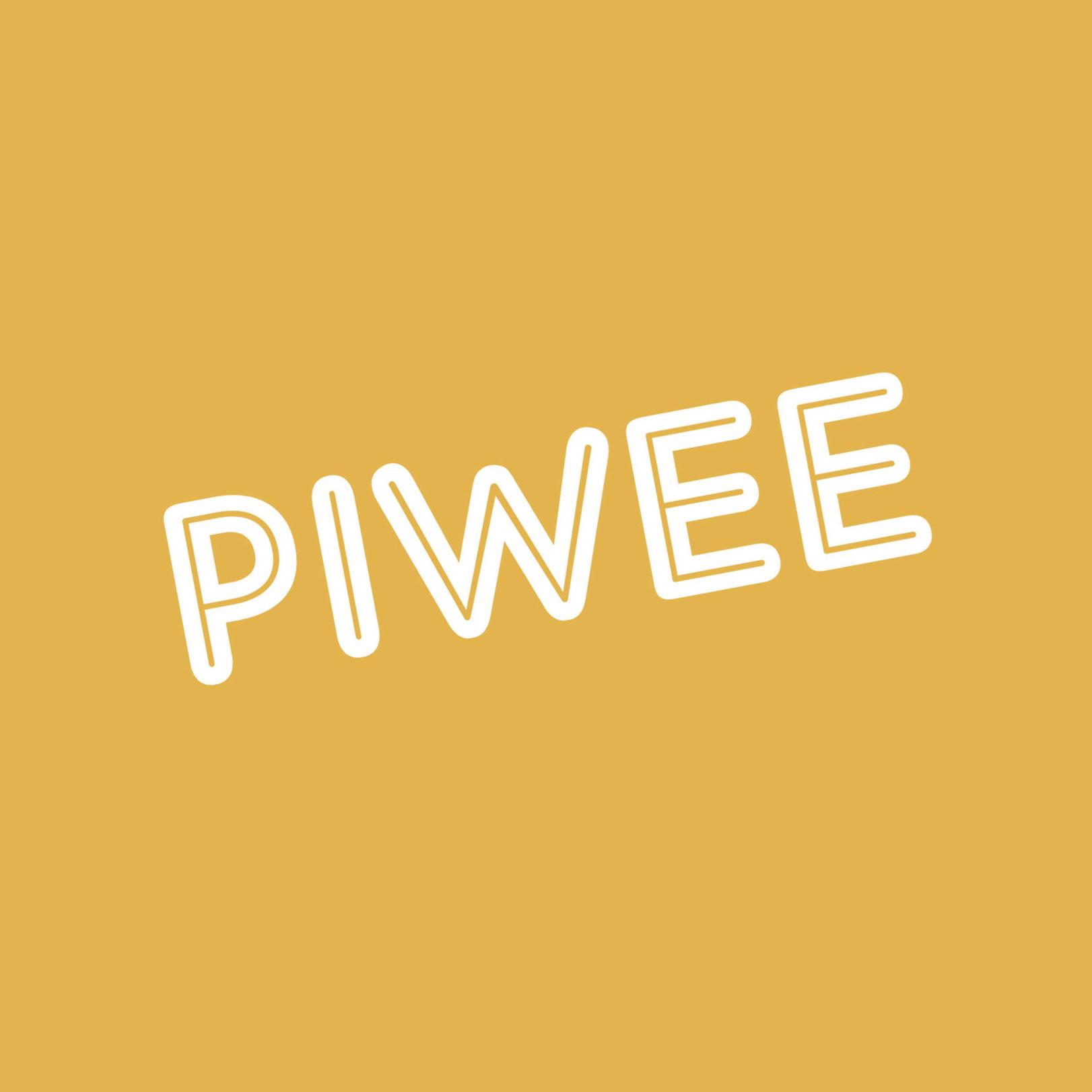 Avatar - Piwee