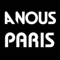 Avatar - A Nous Paris