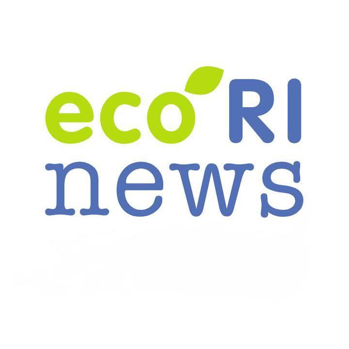 Avatar - ecoRI News