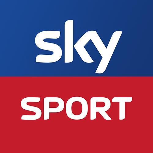 Avatar - Sky Sport