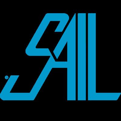 Avatar - SAIL Magazine