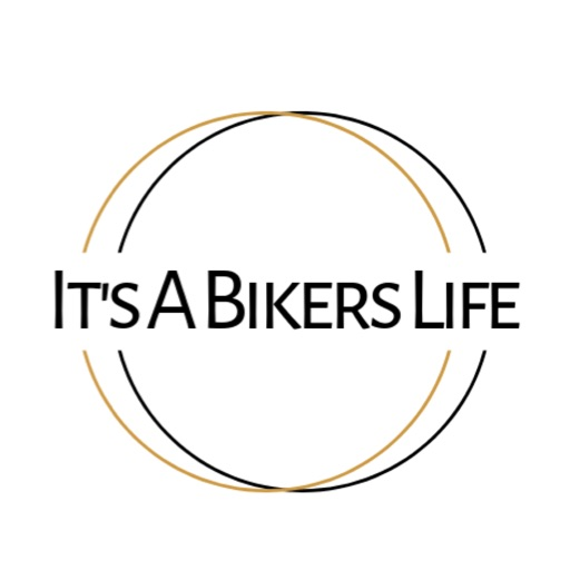 Avatar - Its A Bikers Life