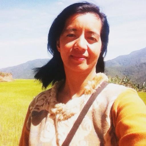 Avatar - Rolyn L. Nalicao