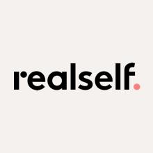 Avatar - RealSelf