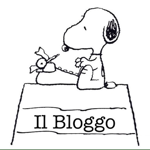 Avatar - Il Bloggo