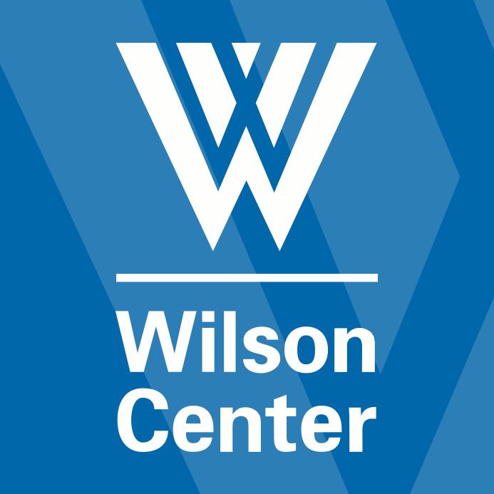 Avatar - The Wilson Center