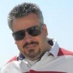 Rui Oliveira - cover