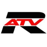 Avatar - ATV Rider