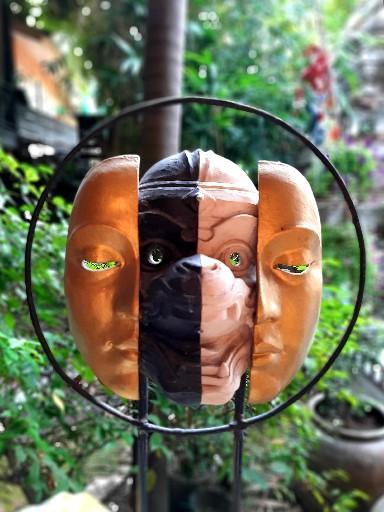 Avatar - Stephane