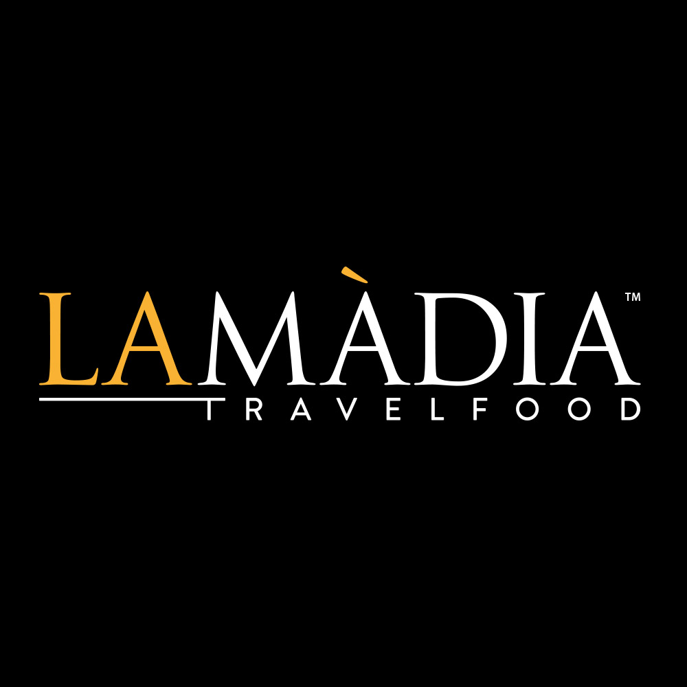 Avatar - La Madia Travelfood