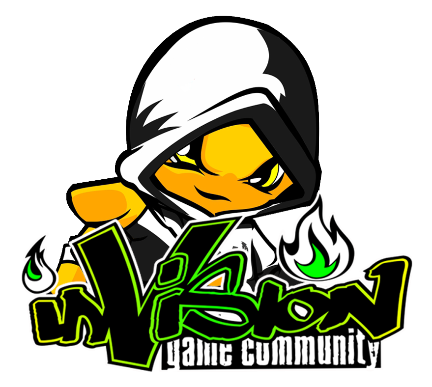 Avatar - INVISION GAME COMMUNITY