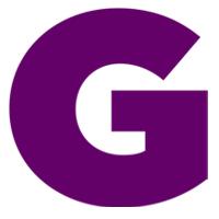 Avatar - GLAMSHAM.COM