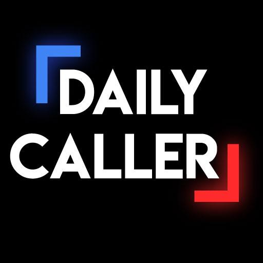 Avatar - Daily Caller