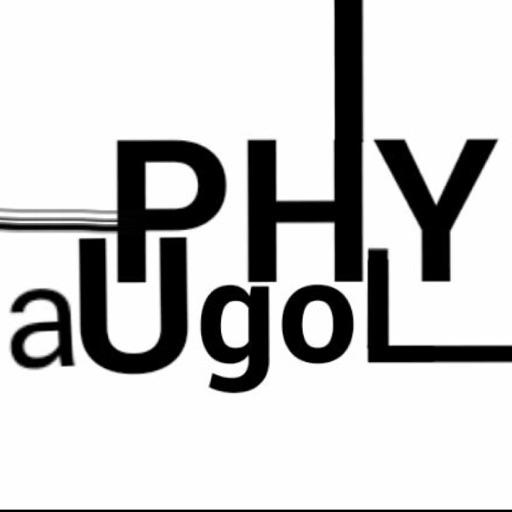 Avatar - Phylipe Augol