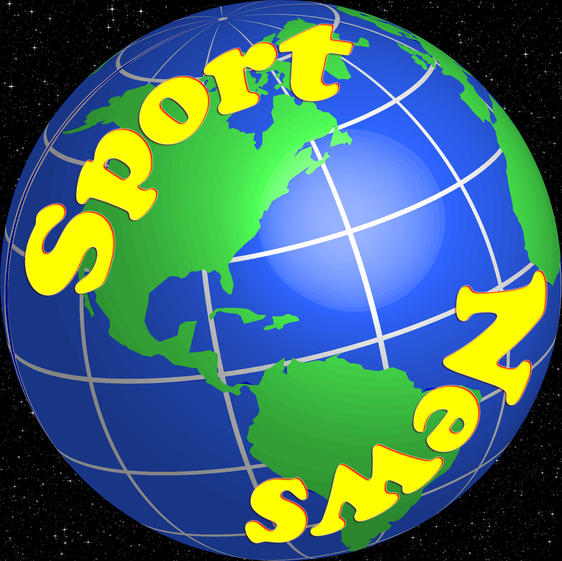 Avatar - World Sport News