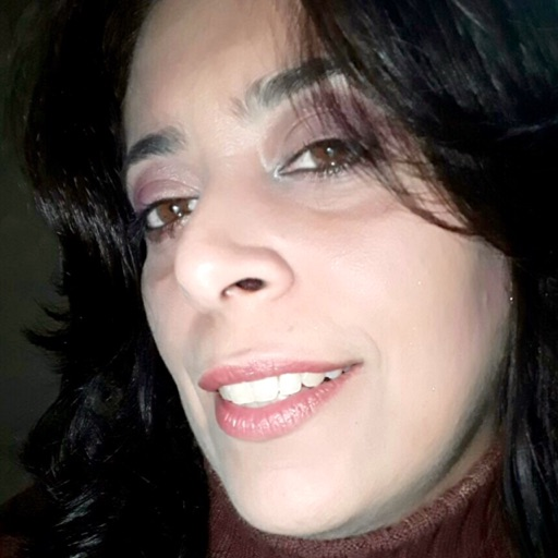 Cristiley Lima Da Silva - portada