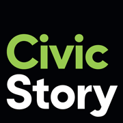 Avatar - CivicStory
