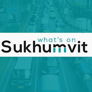 Avatar - What's On Sukhumvit