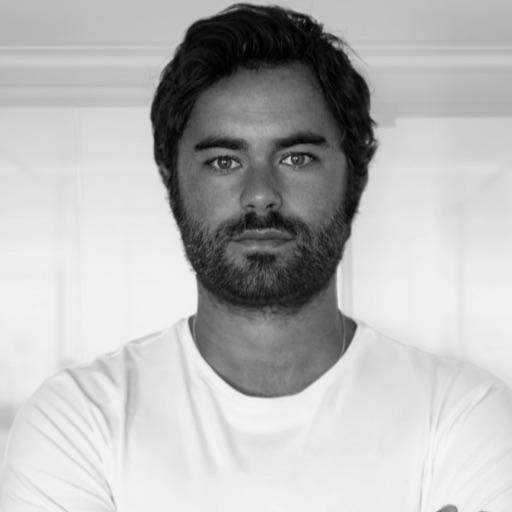 Avatar - Borja Mauricio Reus