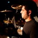 Avatar - Rodrigo Vizigal
