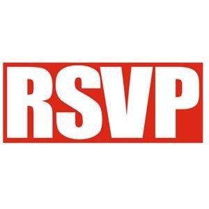 Avatar - RSVP Live