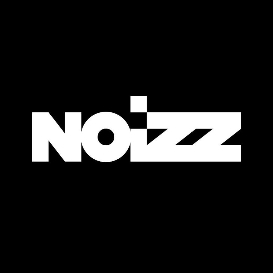 Avatar - NOIZZ