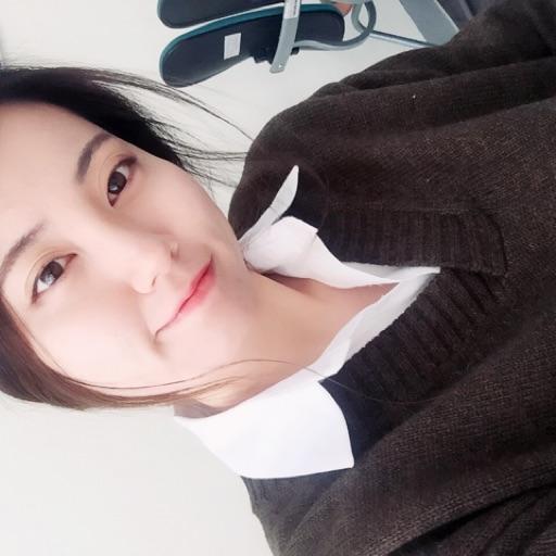 Avatar - 유현민