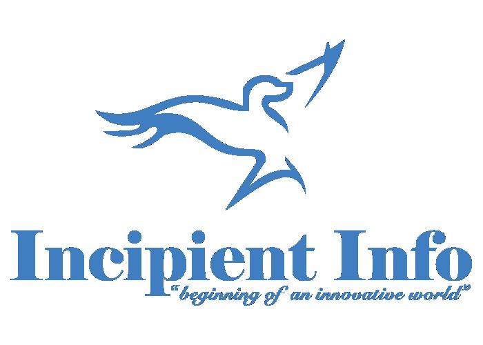 Avatar - Incipient Info