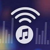 Avatar - Platform & Stream