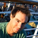 Avatar - Brent Dunn