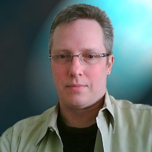 Avatar - Thomas Hasselwander