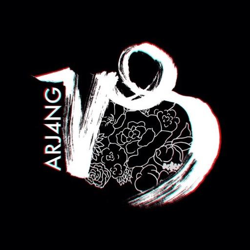 Avatar - Arjang Khademi