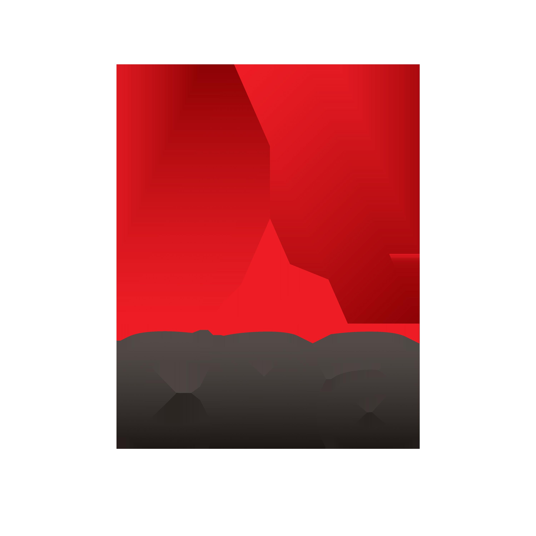 Avatar - CNA