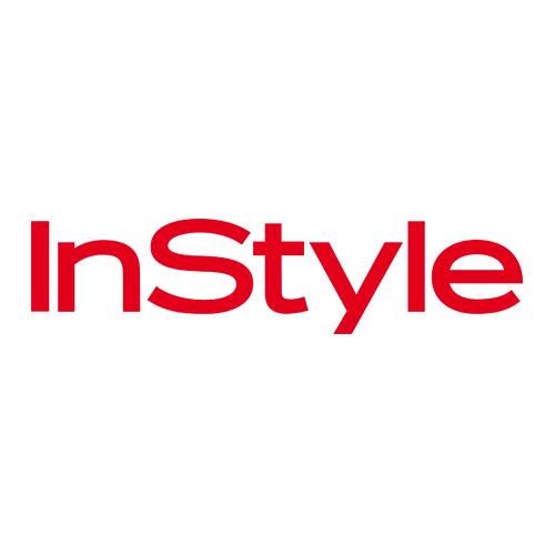 Avatar - InStyle Germany