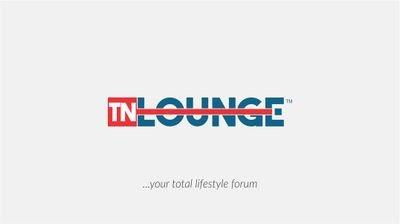 Avatar - TN Lounge