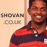 Avatar - Shovan.co.uk