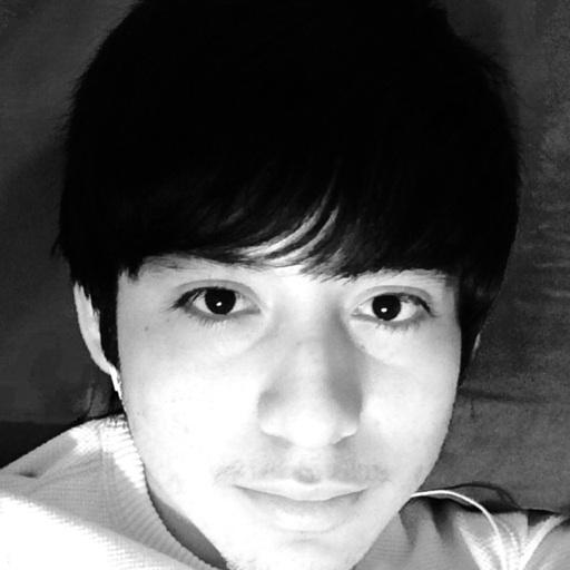 Avatar - Omar Moncayo